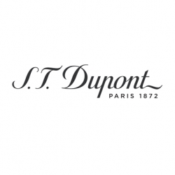 duckexperience  S.T. Dupont