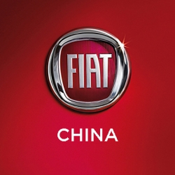 duckexperience Fiat China