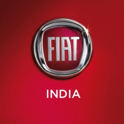 duckexperience Fiat India