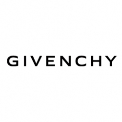 duckexperience Givenchy