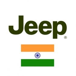 duckexperience Jeep India
