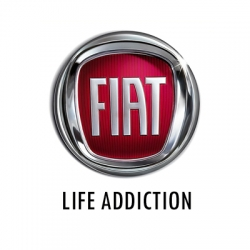Life addiction